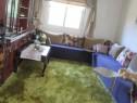 Photo de l'Annonce: très beau bureau de 150 m² sur racine