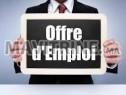 Photo de l'Annonce: EMPLOI POUR LES ÉTUDIANTS