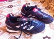 Photo de l'annonce: chaussures sport