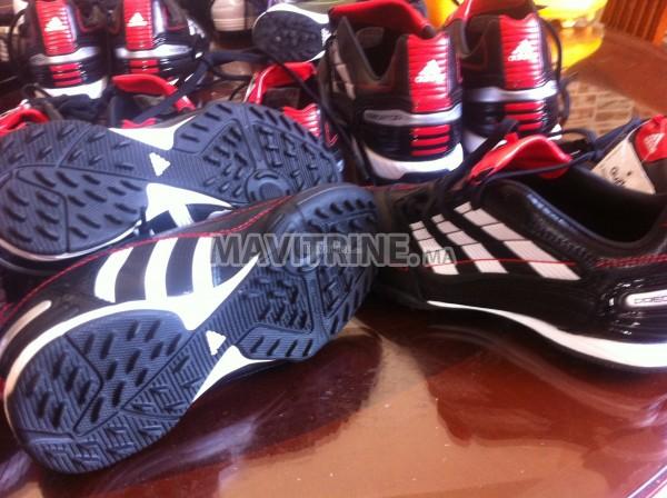 chaussures sport