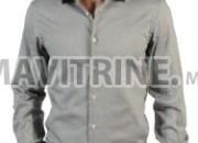 Photo de l'annonce: chemises classique/sport