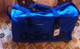 Photo de l'annonce: sac adidas