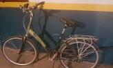Photo de l'annonce: Vélo Batavus a vendre