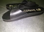 Photo de l'annonce: Sandales en bonne qualités origine ITALIE
