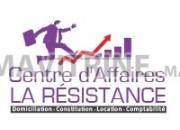 Photo de l'annonce: Domiciliation d'entreprise casablanca