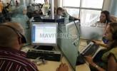 Photo de l'annonce: call center recrutement massif