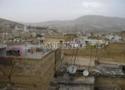 Photo de l'annonce: Riyad à vendre en plein centre médina de Fès-MAROC