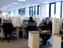 Photo de l'Annonce: call center sans experience