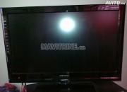 Photo de l'annonce: westwood  32 HDMI