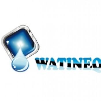 Logo du Vitrine: WATINEQ SARL AU
