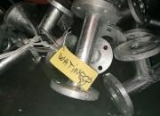 Photo de l'annonce: Té á trois bride en acier galvanisé