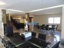 Photo de l'Annonce: Villa pour usage bureau en location située à Souissi