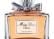 Photo de l'annonce: Parfum Miss dior chèrie