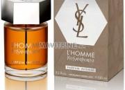 Photo de l'annonce: Parfum l'Homme intense