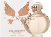 Photo de l'annonce: Parfum olympéa aqua
