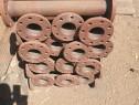 Photo de l'Annonce: Pièces hydrauliques en acier pour l'eau