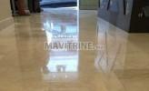 Photo de l'annonce: rénovation de marbre
