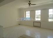Photo de l'annonce: Villa pour activité bureau à louer située à Souissi