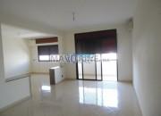 Photo de l'annonce: Appartement usage bureau en location située à l'Agdal