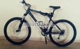 Photo de l'annonce: Vélo Avalanche 1.0 (VTT)