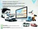 Photo de l'Annonce: Suivre vos véhicules a temps réel sur votre mobile