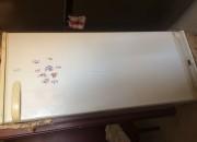 Photo de l'annonce: Réfrigérateur