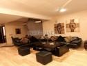 Photo de l'Annonce: Appartement de 150 m² à Val fleuri