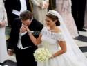 Photo de l'Annonce: Cherche femme pour mariage