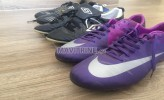 Photo de l'annonce: Chaussures de foot crampons