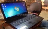 Photo de l'annonce: Lenovo i5 1000GB Disque dure