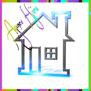 Logo du Vitrine: AGENCE HJIRA IMMO