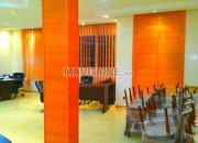 Photo de l'annonce: Appartement usage bureaux en vente à Rabat Centre Ville
