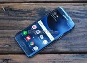Photo de l'annonce: Samsung Galaxy S7 edge