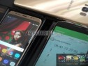 Photo de l'Annonce: Samsung GALAXY S8EDGE PLUS/EMARATE HIGH QUALITY