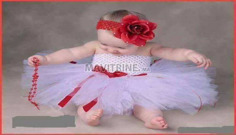 des robes princess