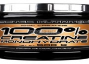 Photo de l'annonce: creatine monohydrate SCITEC NUTRITION
