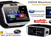 Photo de l'annonce: Smart Watch DZ09 SIM Bluetooth