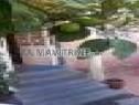 Photo de l'Annonce: villa meublée au centre d oujsda