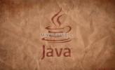 Photo de l'annonce: Formation JAVA/JEE + Stage intégré+Cours Officiel