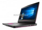 Photo de l'annonce: PC portable gaming de luxe l'Alienware 17 R4