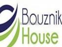 Photo de l'Annonce: terrain commerciale de R+2 a bouznika house