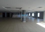 Photo de l'annonce: Plateau bureau 224 m² en location au Centre ville