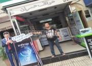 Photo de l'annonce: Ventes de telephones mobiles et leure accessoires