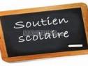 Photo de l'Annonce: Cours de soutien en français