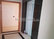 Photo de l'annonce: Des appartements de haut standing à Bouskoura