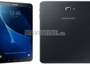 Photo de l'annonce: Galaxy Tab A (6) 2016 4G LTE Noir
