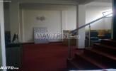 Photo de l'annonce: location appartement usage bureaux sale al jadida