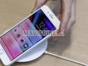 Photo de l'Annonce: iPhone 8 and iPhone 8 Plus
