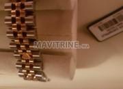 Photo de l'annonce: Montre Rolex