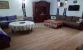 Photo de l'annonce: S.S. éclairé et meublé d'une villa à louer à Fès